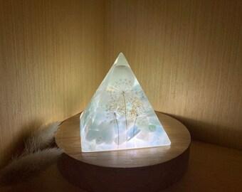Dorm room lights | Etsy