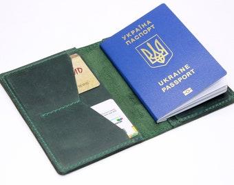 f4066a3c7 PASSPORT COVER handmade passport 2 passport holder leather passport Case  for passport Travel wallet custom passport Persoanlized passport