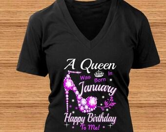 T-shirt Moi Intelligent Bureau Travail Cadeau Fête Anniversaire Shirt