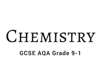 Topic 1 5 mind map template aqa chemistry grade 9 1 topic 1 atomic structure and the periodic table mind map template aqa chemistry grade 9 1 ccuart Image collections