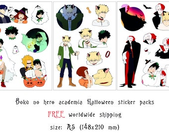 1d8044bd90d Pin by meow on Bnha t Hero Boku no hero academia