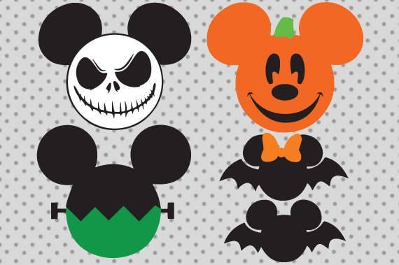 disney halloween svg halloween svg disney bat svg disney etsy rh etsy com Halloween Witch Clip Art Cute Halloween Clip Art