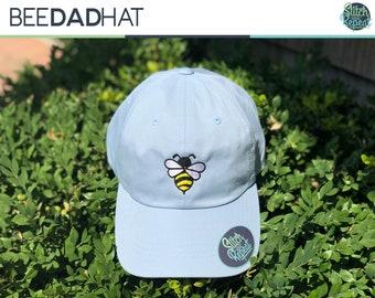 92ed2775847f0 Queen bee hat