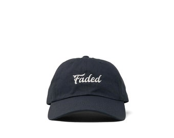 745e86c6497c5 Faded Dad Hat