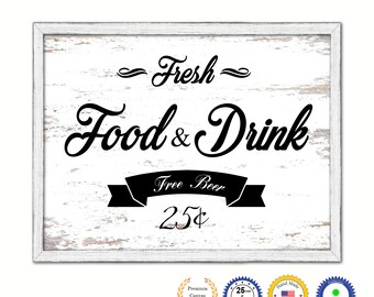 Photo Frame Clip Frame Item 417342 Frame Restaurant Cafe Plate Eating Dining Picture Frames Gift