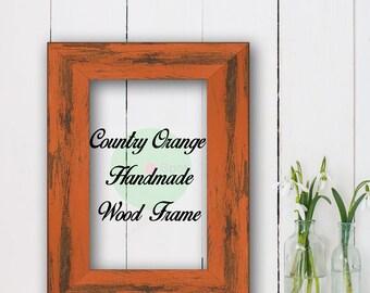 1c6be78c4cb0 Country Orange 11
