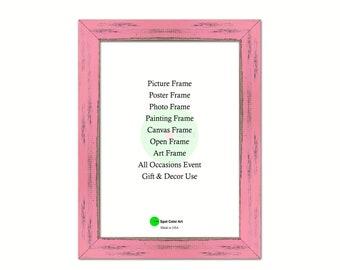 0e465eb93831 Baby Pink 5