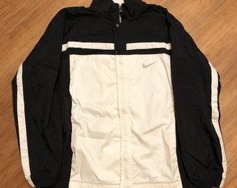 Vintage Nike Windbreaker 243885b4e