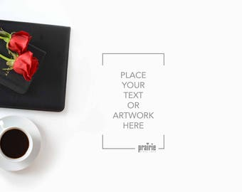Download Free Red Roses Mockup, Styled Stock Photography, Invitation Mockup, Mock Up, Book Mockup, Product Mockup, Styled Stock, Photography Mockup, #0040 PSD Template