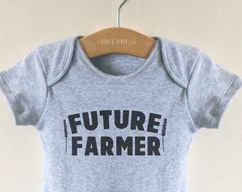 9d1393a2b Daddy farmer | Etsy