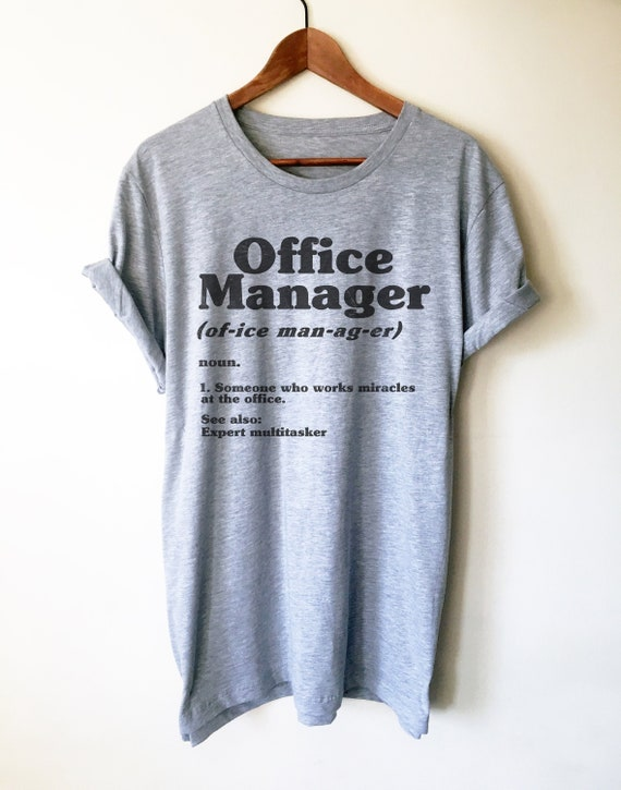 manager tee manager t shirt manager t-shirt Manager shirt supervisor tshirt manager tshirt supervisor t shirt supervisor shirt