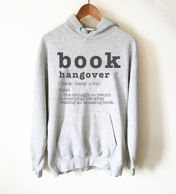 Country of Zimbabwe College Letter Adult Jersey Hooded Sweatshirt