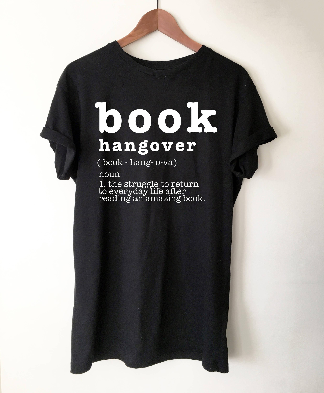 Bookworm Shirt Bookworm Gift Book Shirt Book Gift Book Lover Shirt Book Lover Gift Unisex Jersey Short Sleeve Tee