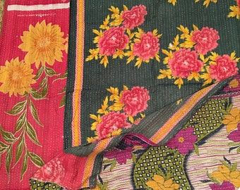 Indian Throws Etsy