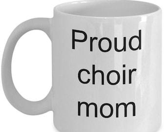 Vocal Chor Etsy