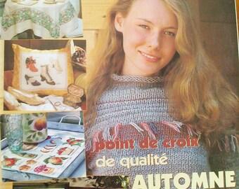Marianne ideas - October 2003 - No. 93