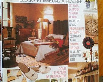 Marianne Maison - No. 67 - January 2005