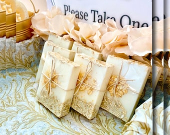 Bridal Shower Gifts For Guests Etsy
