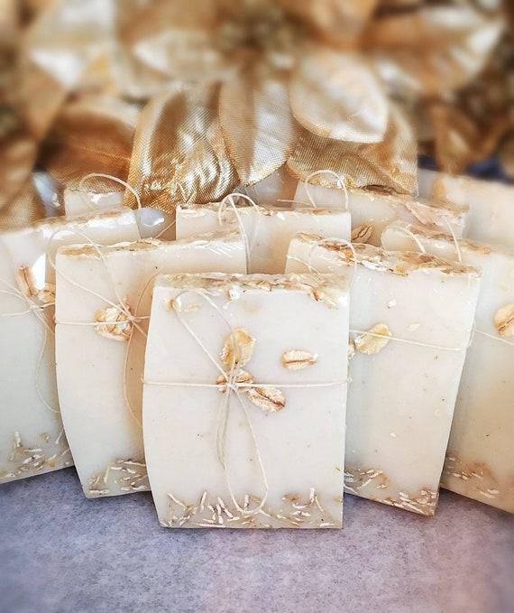 Gift Basket Supplies Mini Soap Bars Etsy
