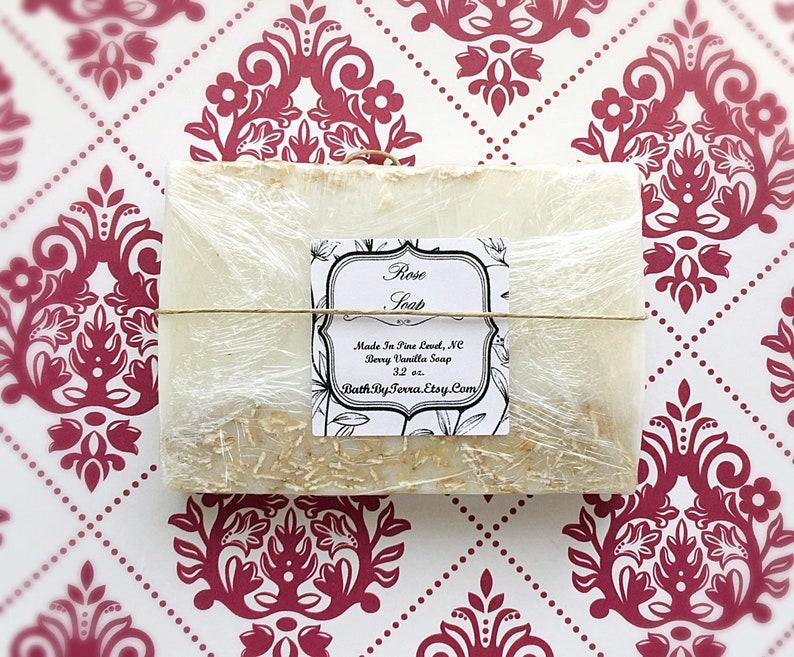 10 Wedding Favors For Guests   Bridal Shower Favor  Baby Shower Favor  Shower Decoration