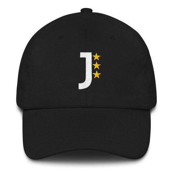 Juve calcio papà cappello  2c19aca6a964
