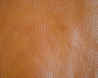 Large pieces of leather