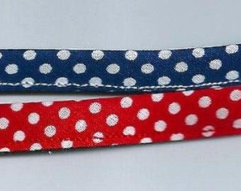 Bracelet plumetis pea for you to customize