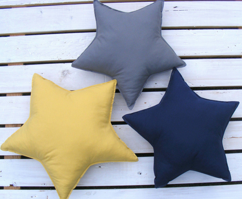 seahorse decorative pillow wallhanging mobile fiber art lavender butterflies nursery baby gift