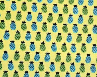 68994095f3 Bright Pineapple Print / Mens / Swimwear / Speedo / Brazilian / Pride /  Yellow / Black / Green / Blue