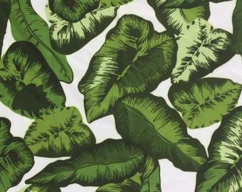 7916af0ba6eb Add a print! Banana Leaf Print / Mens / Swimwear / Speedo / Brazilian /  Pride / Green / Olive / Boho / Festival / Palm