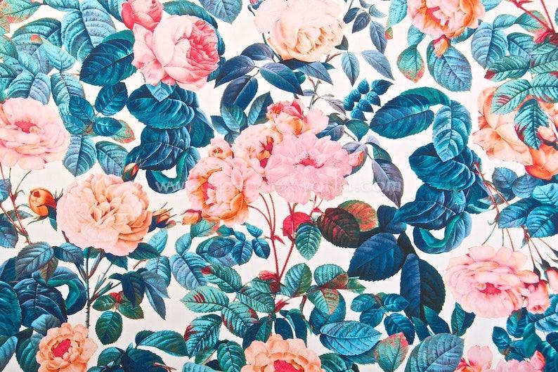 aa55c7ce7e5e Add a print Floral Print / Mens / Swimwear / Speedo / | Etsy