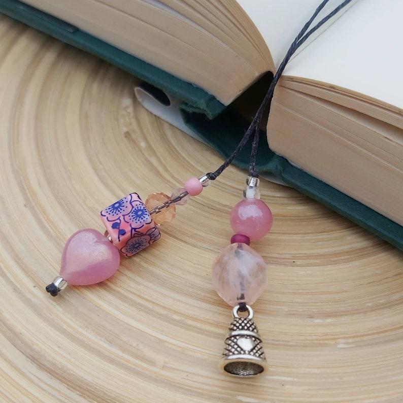Rosa perlen erwachsenendatierung