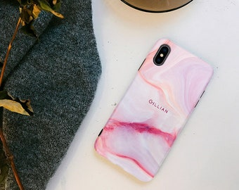 huge discount e6bad e0a31 Samsung s9 case | Etsy