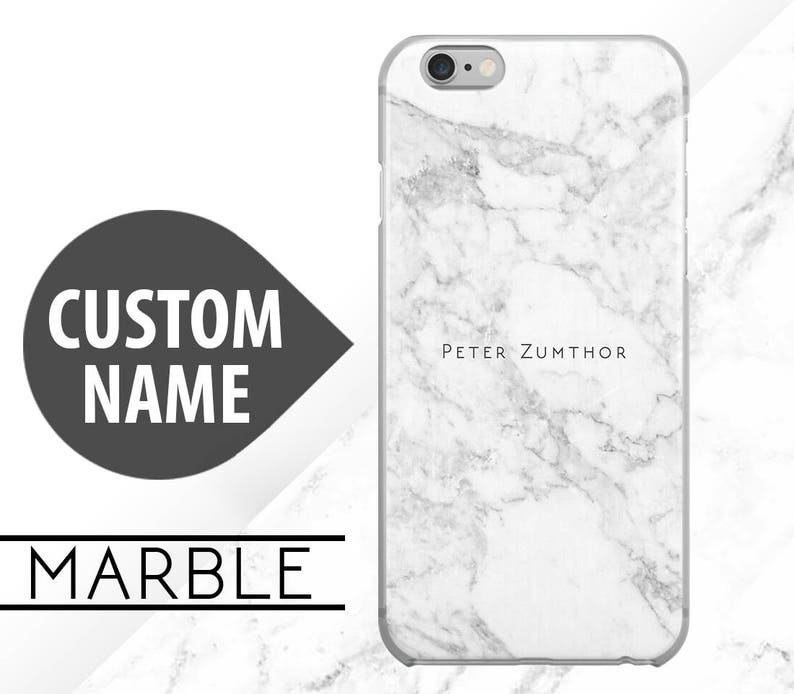 White Marble Lg V40 Lg Stylo 4 Case Lg G6 Case Marble Lg V30