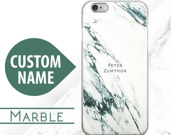 Google Pixel case,MARBLE,Google Pixel XL case,Green MARBLE,One plus 5 case,one plus 3t case,one plus 3 case,Meizu Pro 6 case,Meizu M3 Not 06