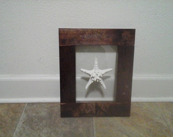 Home Decor Beach Art