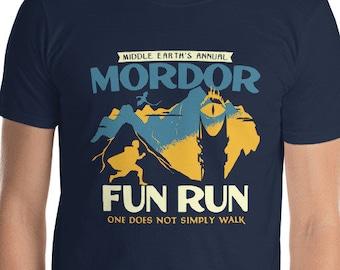 e790652c Mordor fun   Etsy
