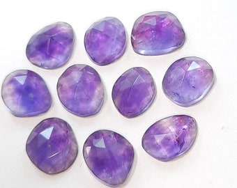 Rainbow Moonstone Smooth Cab Good Quality full Amazing fire Shape Oval Size 19x31 mm