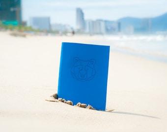 Diving Journal
