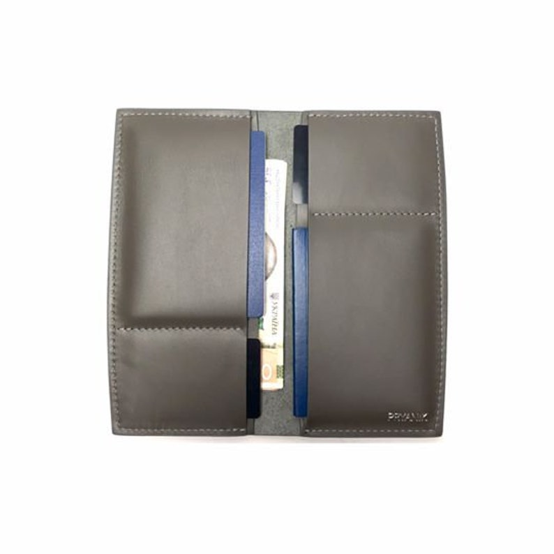 Travel Wallet,Passport Holder,Travel Document holder,Travel Organizer,Travel in Fashion,leather wallet.cardholder,passport holder,