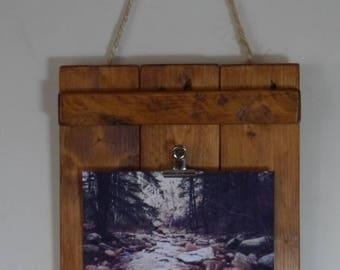 wood plaque etsy