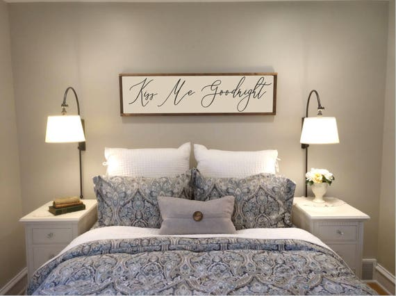 Beautiful Good Night Bed Room Images