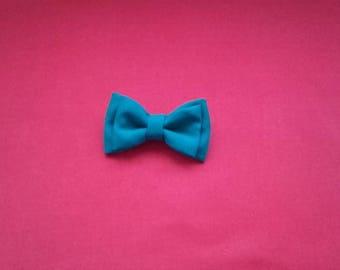 108466698dcb Noeud papillon uni    One color bow tie