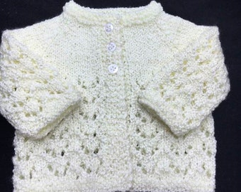 60f4ca64b080 Sweaters for babies