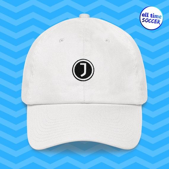 c4be1fd09e8 Torino Club Hat Italy Football Hats Soccer Hats