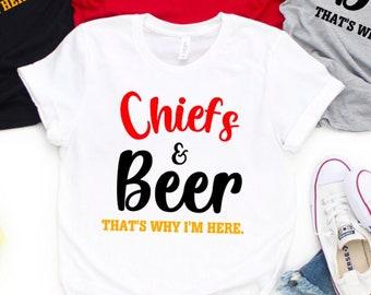 Kansas City Chiefs svg | KC Chiefs svg | KC Chiefs Shirt svg | Football Shirt svgs | Kansas City Chiefs Shirt | Chiefs Football svg |