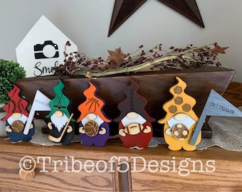 Gnome Signs svg   Sports Gnomes svg   Sports Signs svg   Gnomes svg   Basketball Gnome svg   Football Gnome svg   Soccer Gnome svg   svgs  