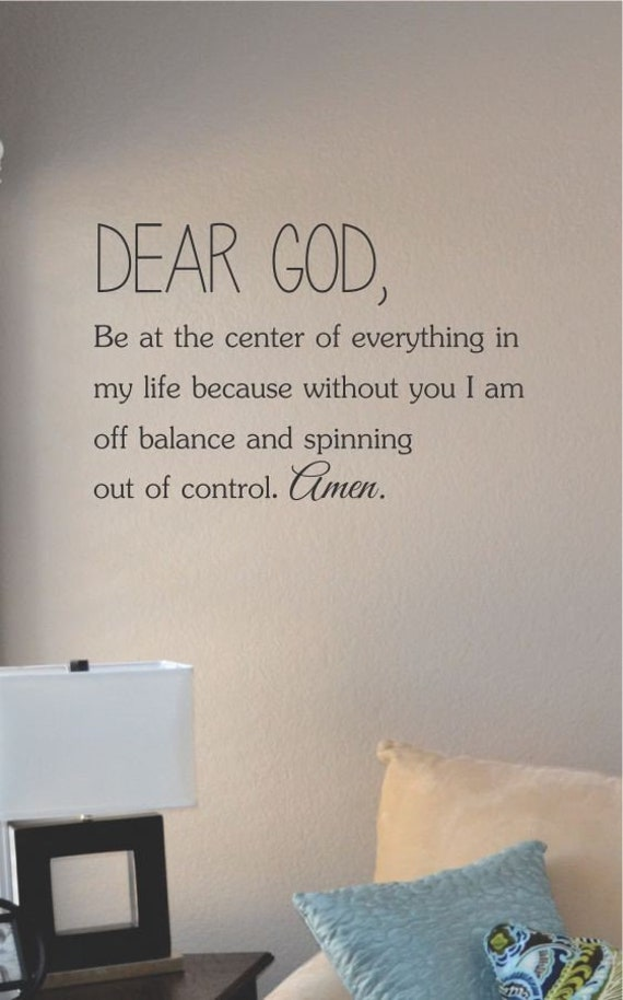 I am beautiful becasue god vinyl wall art decal sticker home house decor decoration lettering quote inspirational uplifting motivational