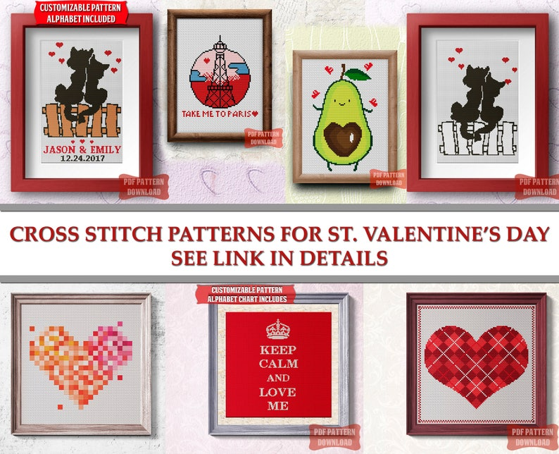 Peonies cross stitch pattern Flower cross stitch PDF Flower hand embroidery design Peony needlework Point de croix Modern cross stitch decor