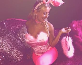 Elle Bunny
